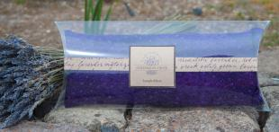Matanzas Creek Lavender Temple Pillow
